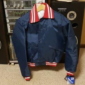 1980s NWT Jacket